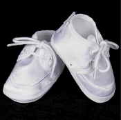 Satin boy bootie,boys suit,baby boy suit,suit for little boy,suit for communion,boys suit for communion,boys tie,boys shoes,little boy shirt,boy hat,boy socks,communion mississauga,communion,