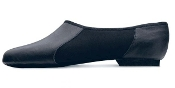 Bloch Neo Flex Slip on Jazz Shoes