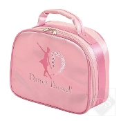 Darcey Bussell Satin Vanity Case
