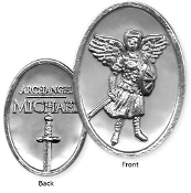 Angelstar Archangel Michael Token
