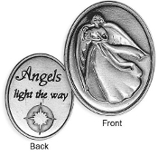 Angelstar Angel Token - Angels