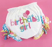 Mudpie Birthday Girl Bloomers,1st birthday outfit,first birthday outfit,outfit for 1st birthdy,outfit for first birthday,1st birthday party outfit,outfit for my daughters 1st birthday,birthday gift,first birthday gift,1st birthday gift