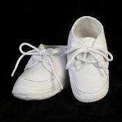 ,Cotton Boy's White Baptism Booties,boys suit,baby boy suit,suit for little boy,suit for communion,boys suit for communion,boys tie,boys shoes,little boy shirt,boy hat,boy socks,communion mississauga,communion,boys baptism outfit,boys baptism gown
