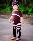 Ruggedbutts Football Bodysuit,boys suit,baby boy suit,suit for little boy,suit for communion,boys suit for communion,boys tie,boys shoes,little boy shirt,boy hat,boy socks,communion mississauga,communion,boys baptism outfit,boys baptism gown,boys