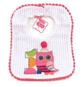 Owl Bib,1st birthday outfit,first birthday outfit,outfit for 1st birthdy,outfit for first birthday,1st birthday party outfit,outfit for my daughters 1st birthday,birthday gift,first birthday gift,1st birthday gift
