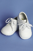 Boys White Genuine Leather Lace Up Shoes,boys suit,baby boy suit,suit for little boy,suit for communion,boys suit for communion,boys tie,boys shoes,little boy shirt,boy hat,boy socks,communion mississauga,communion,boys baptism outfit,boys baptism