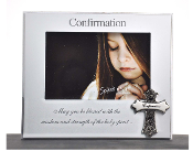 6x4 Confirmation Frame