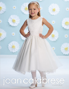 Joan Calabrese Satin ,Tulle and Lace Dress,Communion,Communion Dress,First Holy Communion,First Holy Communion Dress,First Holy COmmunion Suit,Communion Suit Mississauga,Communion Dress Mississauga,Communion Shoes,Communion