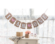 I am One Banner,1st birthday outfit,first birthday outfit,outfit for 1st birthdy,outfit for first birthday,1st birthday party outfit,outfit for my daughters 1st birthday,birthday gift,first birthday gift,1st birthday gift