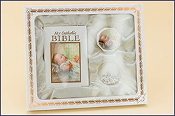 Baptismal Gift Set