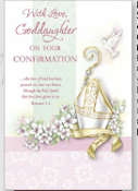 GREETING CARD - CONGRATULATIONS NEPHEW COMMUNION,Communion,Communion Dress,First Holy Communion,First Holy Communion Dress,First Holy COmmunion Suit,Communion Suit Mississauga,Communion Dress Mississauga,Communion Shoes,Communion Gown,Communion