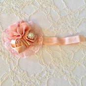 Baby Headbands, Rompers, Pettiskirts, Bloomers or Tutus for your baby. cutest baby headbands, bows & hair accessories,Baby's Headbands Girl's Cute Hair Bows Hair bands Newborn headband Baby's Headbands Girl's Cute Hair Bows Hair bands