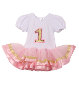Princess Costume,1st birthday outfit,first birthday outfit,outfit for 1st birthdy,outfit for first birthday,1st birthday party outfit,outfit for my daughters 1st birthday,birthday gift,first birthday gift,1st birthday gift
