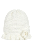 Mayoral Baby Knit Cap