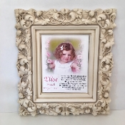 Tablet Plaque Personalized Bomboniere,bomboniere,favor,baptism bomboniere,communion bombniere