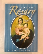 The Rosary Illustrated
