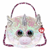 Diamond the Unicorn Purse