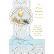 GREETING CARD - Communion,Communion,Communion Dress,First Holy Communion,First Holy Communion Dress,First Holy COmmunion Suit,Communion Suit Mississauga,Communion Dress Mississauga,Communion Shoes,Communion