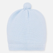 Mayoral Baby Knit Hat