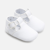 Mayoral Baby boy Dress shoes