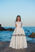 The Annabella Gown